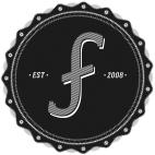 thefarmfactory.co.uk favicon