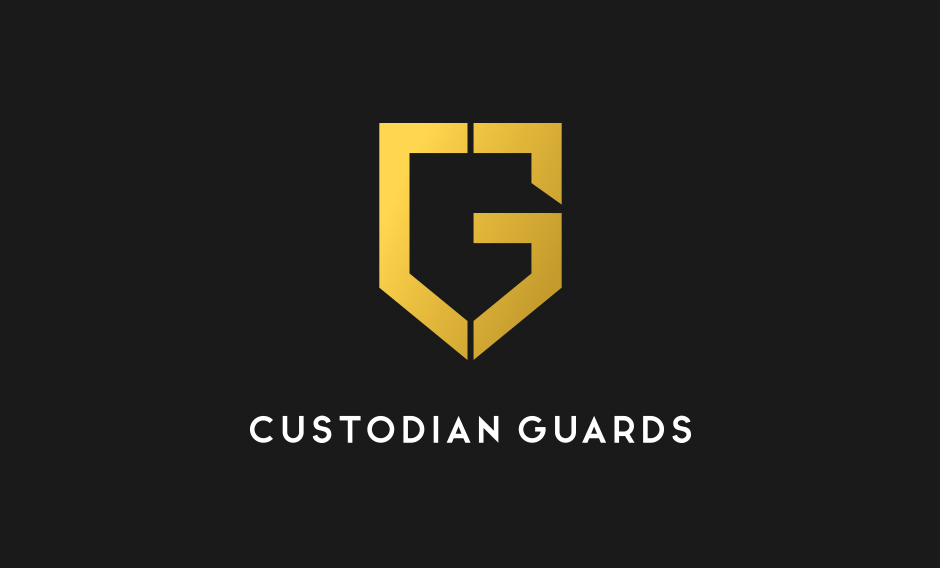 Custodian Guards