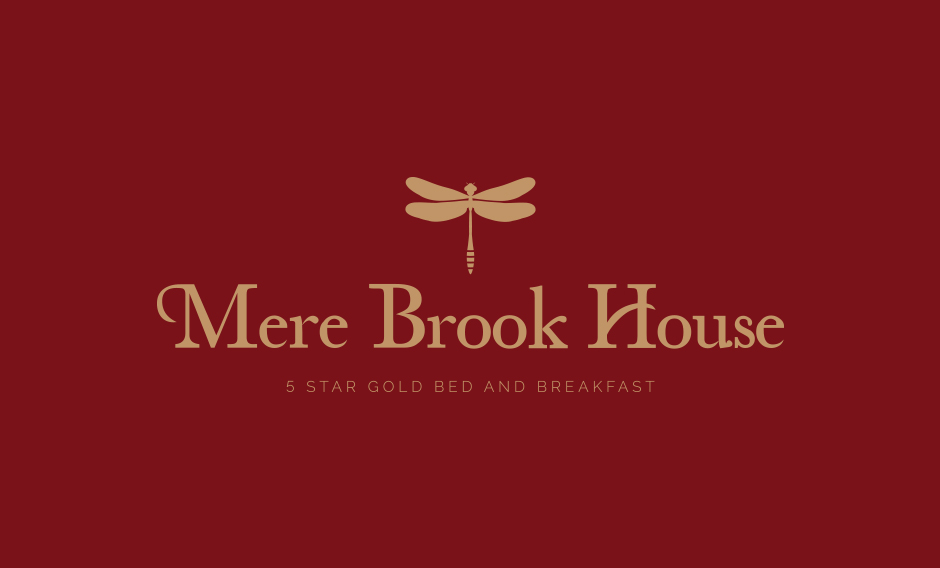 Mere Brook House