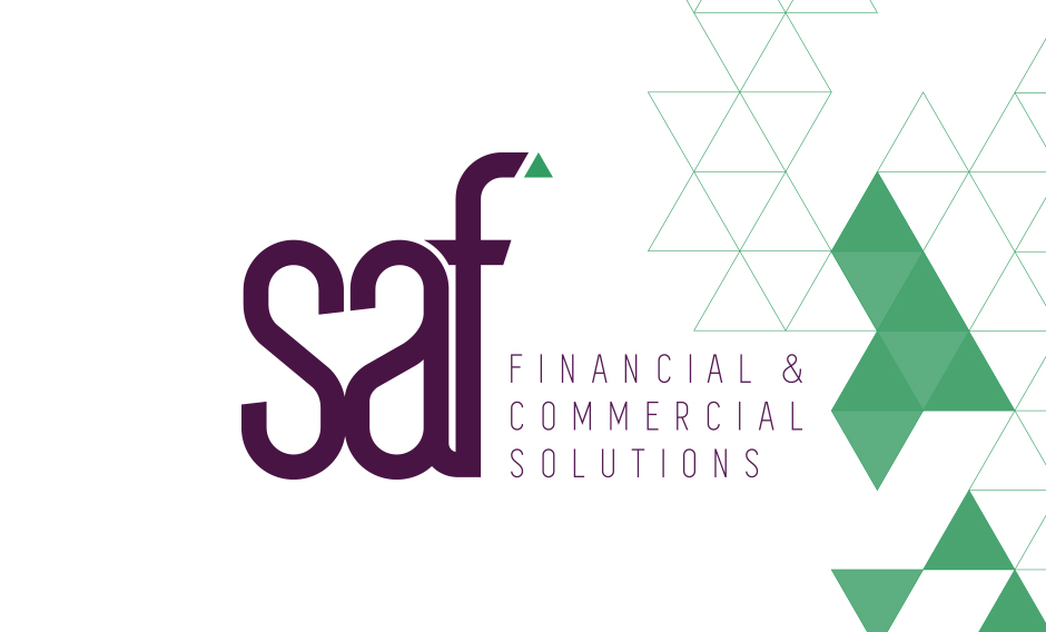 Solutions Asset Finance